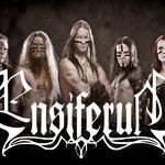 Ensiferum - Heathen Horde, piesa noua la streaming