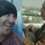 Marilyn Manson si Sully Erna vor juca intr-un film, 'Street Level'