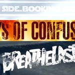 Mini-Tour Days of Confusion si Breathelast:  Impresii post-concerte