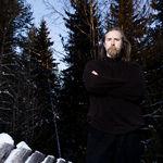 Varg Vikernes - o legenda a scenei black metal la 42 de ani - Part III