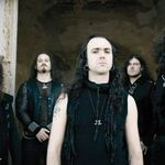 Moonspell - videoclip pentru piesa Breathe (Until We Are No More)