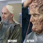 Scott Ian va aparea in The Walking Dead in episodul din aceasta Duminica
