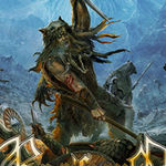 Ensiferum - One Man Army  - Review