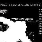 Mai sunt 10 zile pana la lansarea albumului Cartography de la Implant Pentru Refuz!