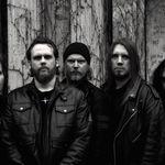Morgoth - lyric video pentru noua piesa Snakestate