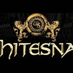 Whitesnake vor lansa un album tribut Deep Purple