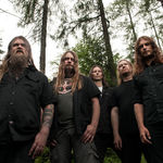 Enslaved - lyric video nou pentru piesa One Thousand Years Of Rain