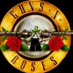 Un nou album Guns n' Roses?