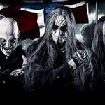 Dimmu Borgir a intrat in faza de pre-productie a viitorului album