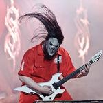 Mick Thomson, chitaristul Slipknot a fost injunghiat in cap