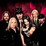 Nightwish a lansat un nou single - Shudder Before The Beautiful
