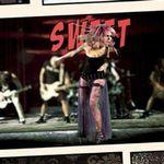 Infected Rain - clip nou pentru piesa 'Sweet, Sweet Lies'