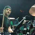 Dave Lombardo in Romania: parca din alt PHILM