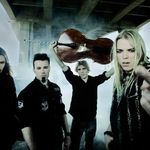 Apocalyptica a lansat o piesa noua - 'Till Death Do Us Part'