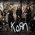 Korn a interpretat dupa 20 de ani piesa Daddy - video