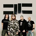 Cavalera Conspiracy a lansat un lyric video pentru piesa Not Losing the Edge