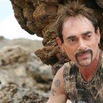Andy Fraser, basistul Free, a decedat