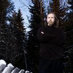 Varg Vikernes este anti-feminism