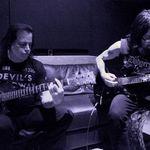 Danzig s-a intors in studio