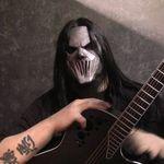 Mick Thomson de la Slipknot acuzat de comportament turbulent de catre autoritati
