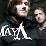 Veil Of Maya, clip nou pentru piesa Mikasa