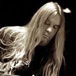Ultima piesa inregistrata de Hannemen va fi pe urmatorul album Slayer