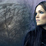 Tarja Turunen a lansat clipul live pentru 'Until My Last Breath' de pe Luna Park Ride