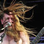 Sami Hinkka de la Ensiferum vorbeste despre noul album (video)