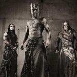 Nergal vorbeste despre viitorul Behemoth si vestile nu sunt prea bune
