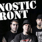 Agnostic Front sunt de parere ca 'The American Dream Died' - new video