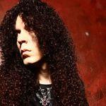 Pentru Marty Friedman revenirea in Megadeth ar fi fost un pas inapoi