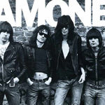 Albumul zilei - The Ramones - Rocket to Russia
