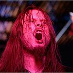 Enslaved canta viking sau black? Kjellson raspune: 'I don't give a s**t about labels'