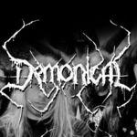 Demonical a lansat o piesa noua, 'Cursed Liberation'