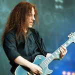 Interviu cu Marcus Siepen de la Blind Guardian: despre album, turneu, The Hobbit si  nu numai