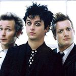 Green Day fac parte acum din Rock and Roll Hall of Fame