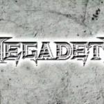 Megadeth a avut multi chitarsti, dar Kiko Loureiro este cel mai bun, spune Mustaine