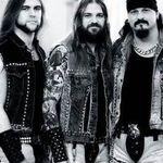 Iced Earth se pregatesc sa inregistreze un nou material. Brent Smedley face din nou parte din trupa!