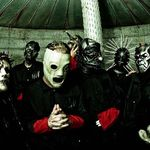 Slipknot nu vor canta niciodata fara masti