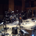 Cum s-a desfasurat colaborarea lui Tom Morello cu Linkin Park
