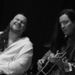 Jack Black si Jimmy Fallon au o varianta proprie pentru 'More than Words'