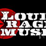 Loud Rage Music anunta ca in toamna se va lansa un split Akral Necrosis/Marchosias