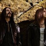 Satyricon va scoate un album de cover-uri