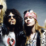 Pe principiul 'Niciodata sa nu spui niciodata', am putea avea o reuniune Guns n' Roses