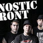Agnostic Front au un scos un clip pentru 'Never Walk Alone'