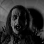 Cradle Of Filth au lansat mult asteptatul clip si e NSFW