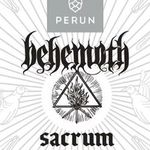 Behemoth si-a lansat propria bere si vor sa o vanda si peste hotare