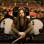 Chris Adler nu a fost prima optiune pentru postul de tobosar Megadeth