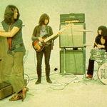 Albumul zilei - Deep Purple - In Rock