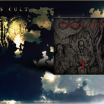 Primul album Chaos Cult este in intregime la streaming
